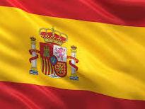 Spanish A Level family bundle: cambios en la familia (5 resource packs)