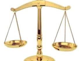 OCR A Level Law 2017 Spec - Statutory Interpretation