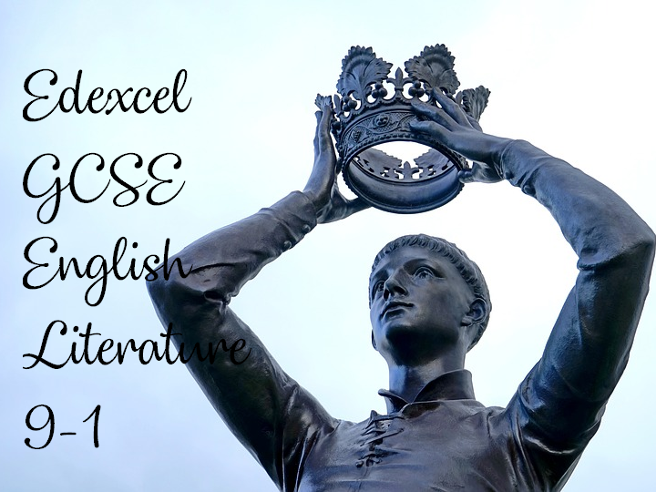 8 Macbeth Mock Papers for Edexcel English Literature 9-1 GCSEExamQuestionPractice