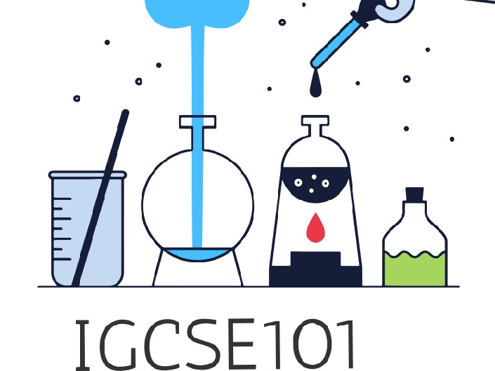 Cambridge Combined Science 2019-2021 Syllabus iGCSE CIE