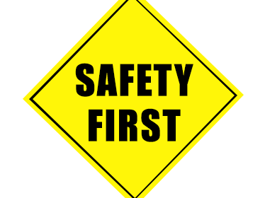 Health and Safety Resources