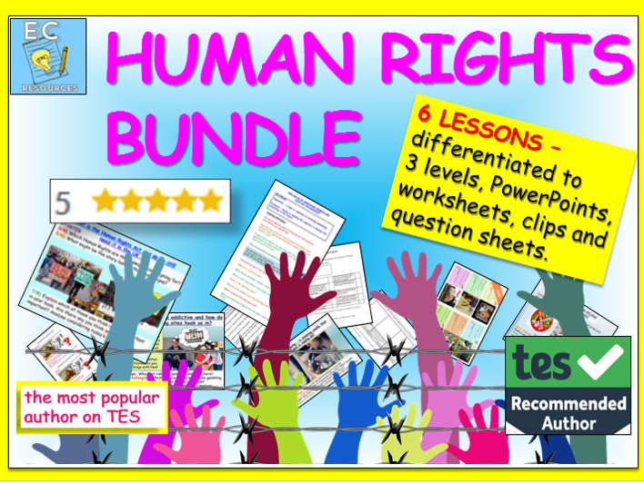 Human Rights Unit