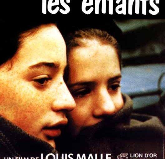 Essay writing assessment 2 - Au Revoir Les Enfants - Louis Malle
