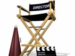 The Director - Full Scheme of work Year 7