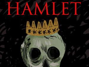 Hamlet Character revision essay pack GCSE EDEXCEL AQA