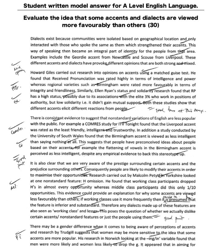 Aqa a level english coursework percentage research proposal example domestic violence