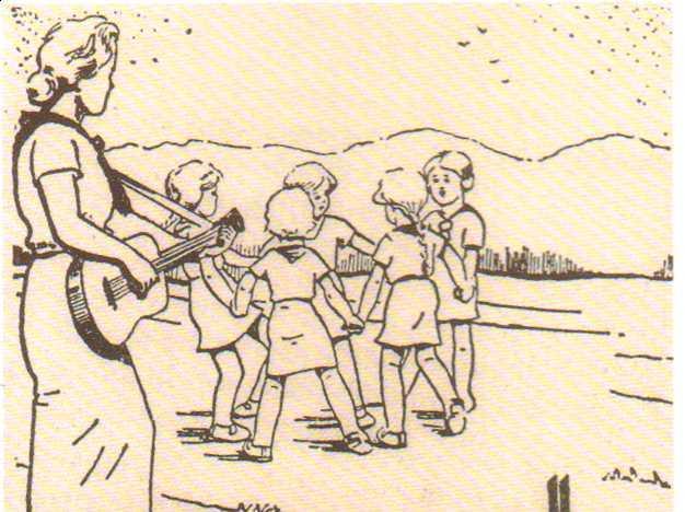 GCSE History AQA (9-1) Germany 1890-1945 REVISION BUNDLE