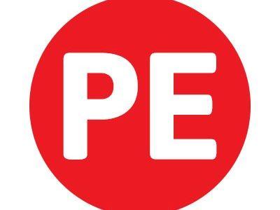 GCSE PE Paper 1