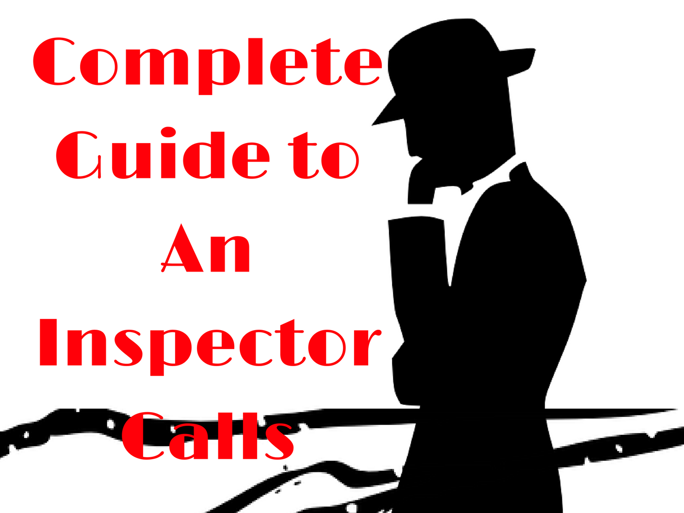 Full Guide to All Characters of An Inspector Calls