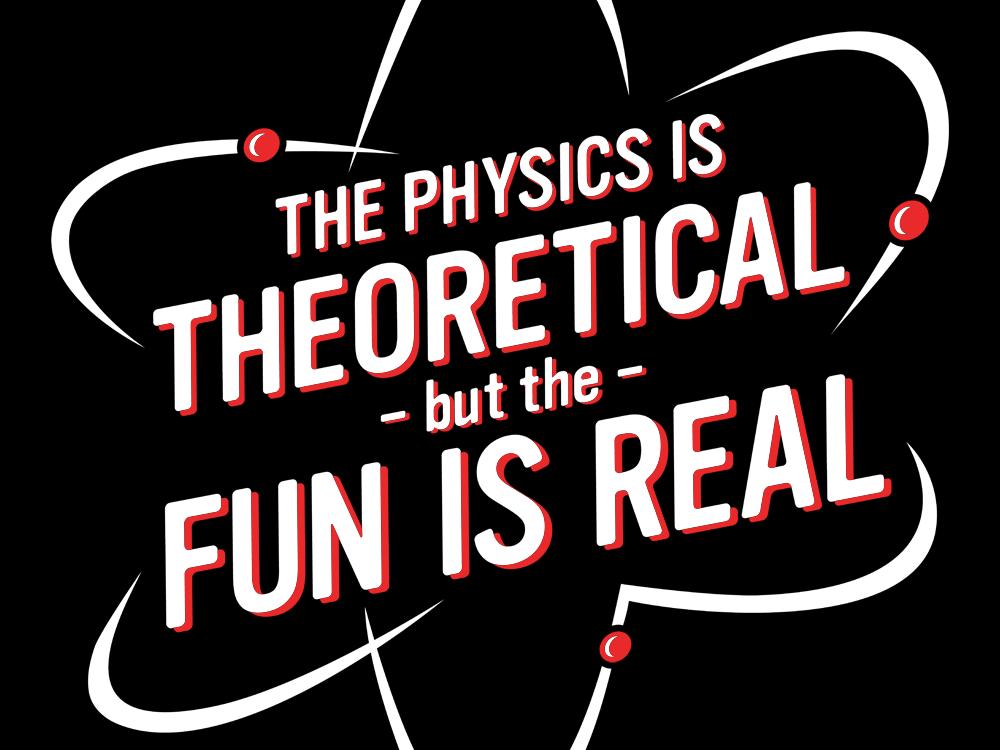 All KS3 Physics Revision Mat Bundle