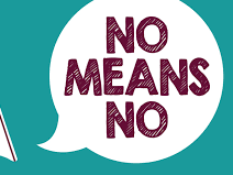 Consent PSHE, Tutor Time, Assembly