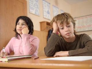 Prioritising Mental Wellbeing Around Pupils