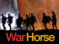 Year 5 and 6 Literacy - Warhorse Planning