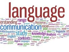 An introduction to A-Level English Language