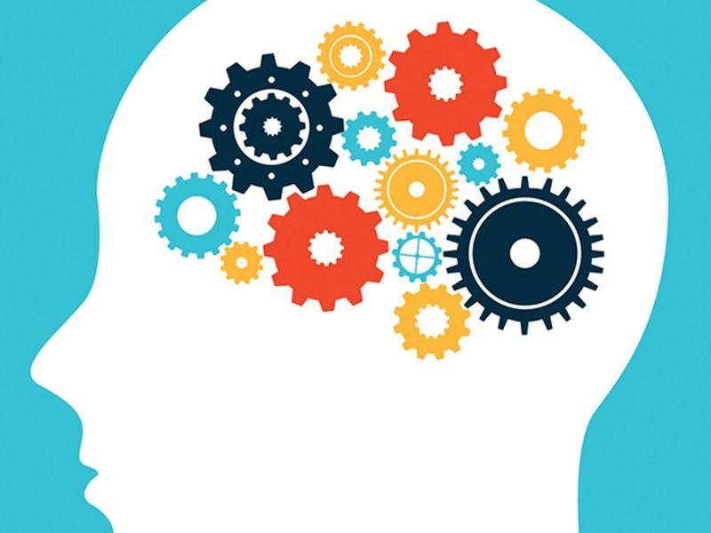 OCR A-Level Psychology: Core Studies