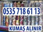 Tela alanlar,05357186113,tela alanlar istanbul,tela alınır satılır