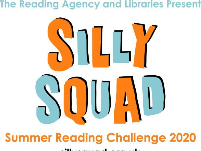 How can schools get involved with the Summer Reading Challenge? - An article with hyperlinks