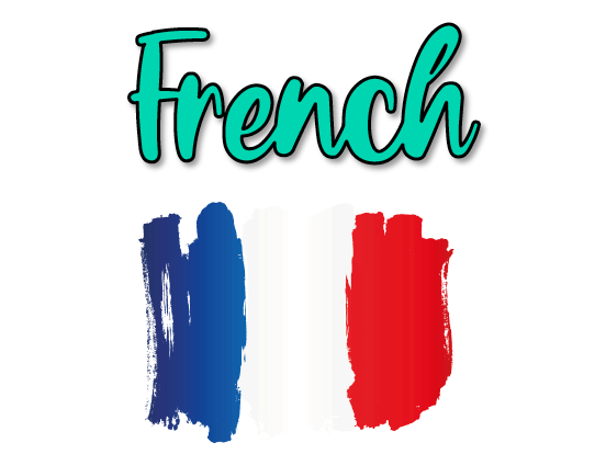 AQA A-Level French - Course Guide