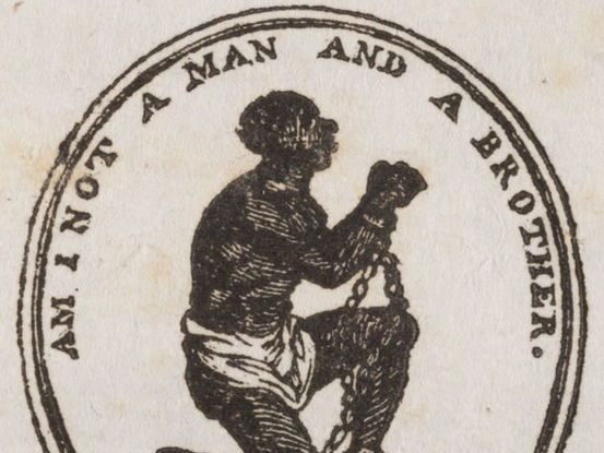 KS3 History Scheme of Work: The Transatlantic Slave Trade.