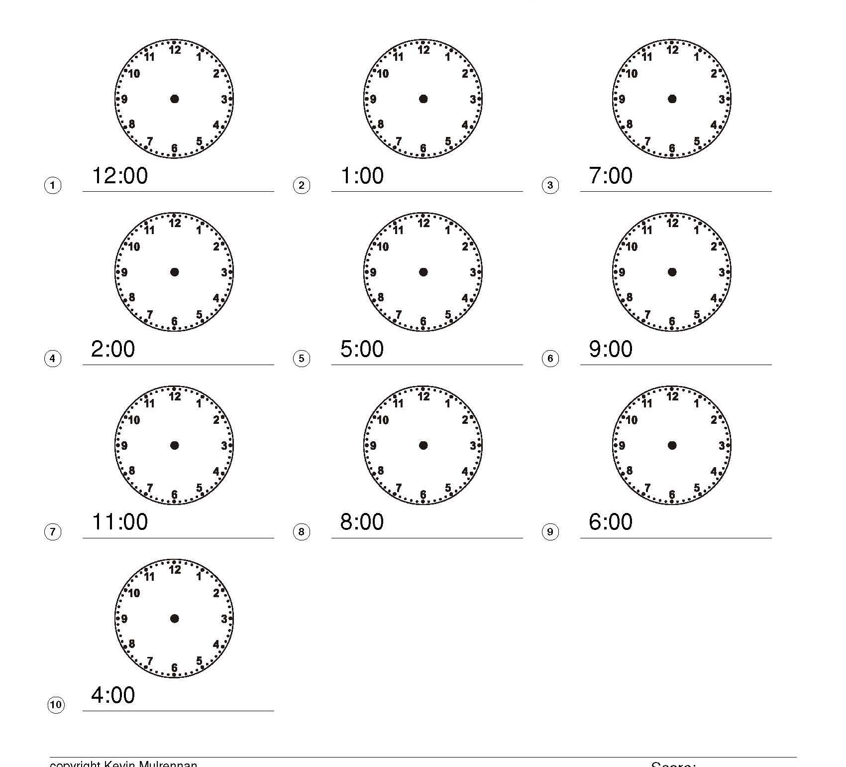 Bundle Times Tables and Time Questions KS1 KS2 Maths