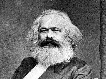 Core Political Ideas - Socialism - Edexcel A Level Politics - Entire Topic