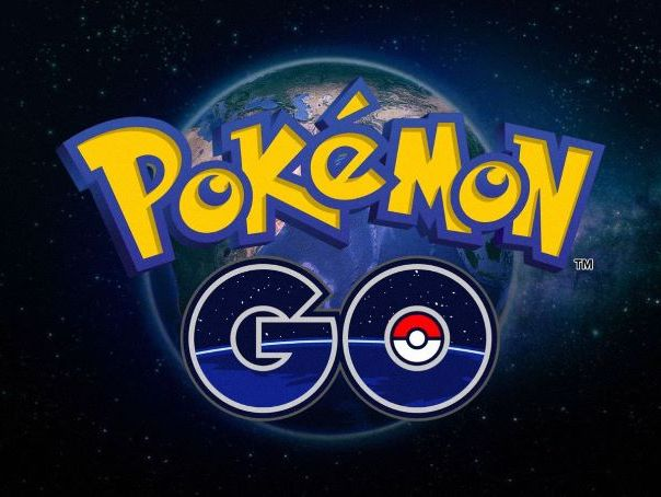 Eduquas Media: Pokemon Go