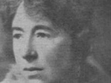 World War I Poetry: 'The Deserter'