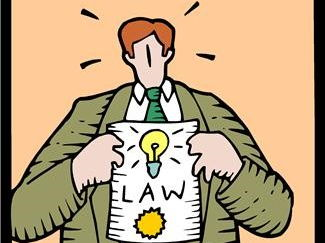 Legal responsibilitiesof a business including tax (years 10 / 11)