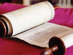 Purim Religious Festival Story