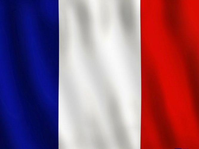 GCSE FRENCH HOMEWORK
