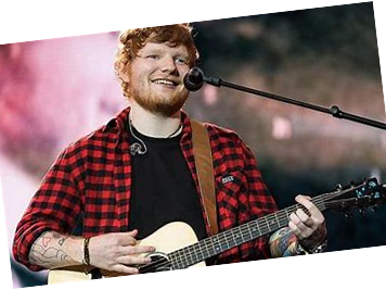 AQA Unseen Poetry - Based on Ed Sheeran and Bruce Springsteen ( Theme - Nostalgia)