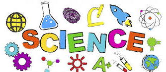 Science Investigations Bundle