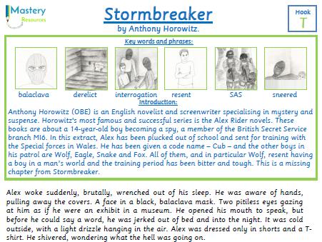 essay topics tourism mp3