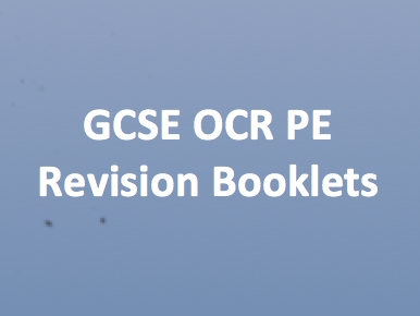 Revision booklet: levers, planes and axis.