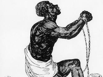 Slavery-The Slave Trade and life for Slaves