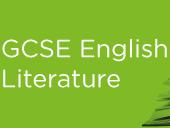 EDUQAS GCSE English Lit. 'Merchant of Venice' Act 2 Scene 6 Speak and Behave Extract Task