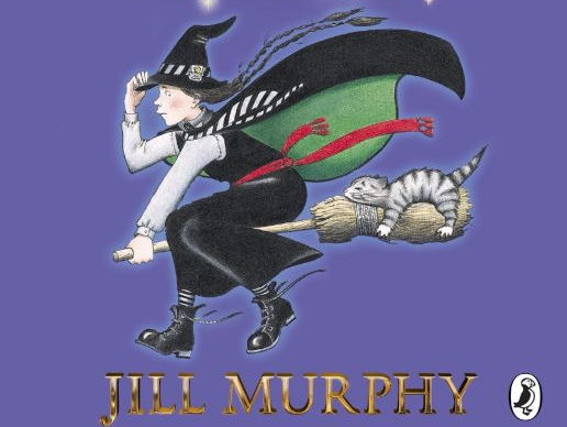 The Worst Witch Jill Murphy Reading Comprehension Questions Powerpoint Full Book