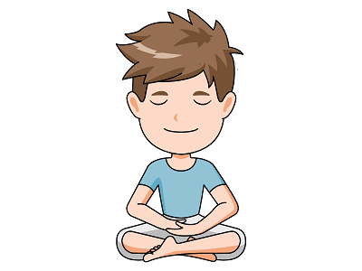 Mind Your Soul: Inner Peace