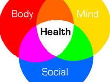 Health Belief Model and activities and Sick Role explained - Health Psychology