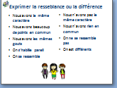 GCSE French Speaking & Writing:  Family Home & Daily routine