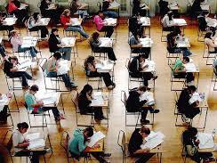 Sociology: Education- Comprehensive System