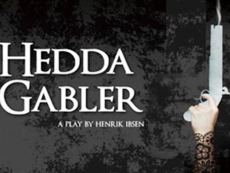 A2 Drama- Hedda Gabler SCH Context Homework Booklet