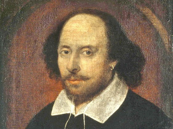 SHAKESPEARE: MACBETH - ACT 1. Scene 2 question and activities worksheet (4 pages)