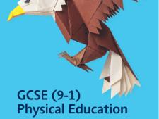 GCSE P.E 9-1 - BODY SYSTEMS