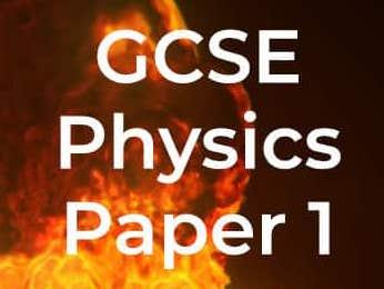 NEW (9-1) AQA GCSE PHYSICS TOPIC 3 PPT