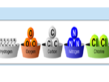 Virtual Lab Structure of Organic Compounds and Answers