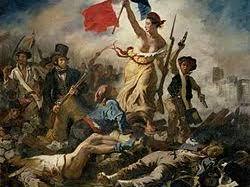 World Revolutions - Full Year 9 Scheme of Work