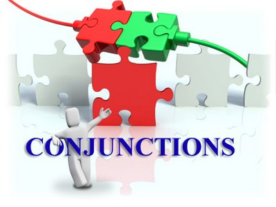 Compound sentences with coordinating connectives