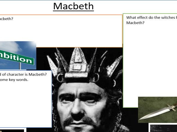 107 macbeth character disintegrationexplore how macbeth Explore shakespeare interactive i was absolutely mesmerised by james mcavoy's portrayal of macbeth, the disintegration of his character.