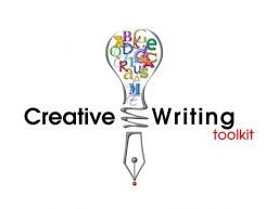 Narrative Writing Resources Toolkit